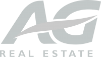 AG_Real_Estate