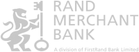 Rand_Merchant_Bank