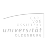 UNI_Oldenburg